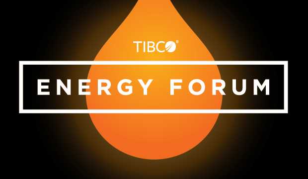 Energy Forum 620x360 So Much to Learn, So Many Fabulous Speakers at the Houston Energy Forum, September 6‒7