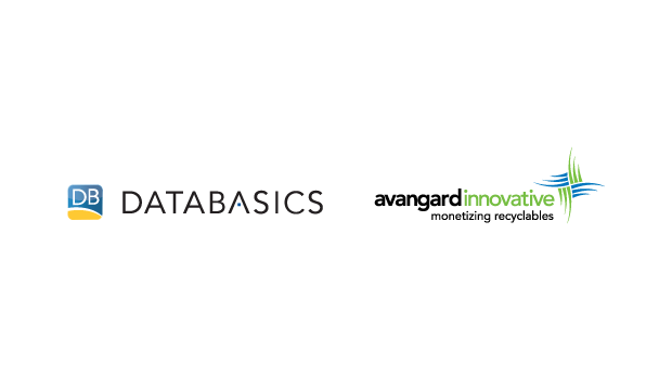 databasics avangard blog How Customers Are Using Spotfire and Jaspersoft to Delight Clients