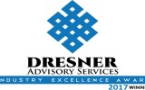 rsz_2017_industry_excellence_award_logo_1