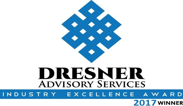 rsz 2017 industry excellence award logo 11 TIBCO Wins Four of Five Accolades in Dresner Advisory Service 2017 Industry Excellence Awards