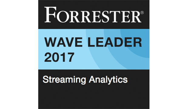 forrester wave blog TIBCO Named a Leader in The Forrester Wave™: Streaming Analytics, Q3 2017