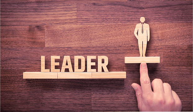 leader TIBCO Named a Leader in Dresner Advisory Services 2017 Market Study