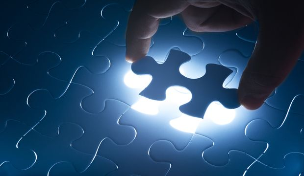 rsz bigstock missing jigsaw puzzle piece wi 88882046 3 Things a Well Architected Salesforce Integration Can Do for Your Organization