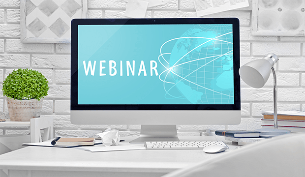webinar The Best of the Best Across 3 TIBCO NOW Events