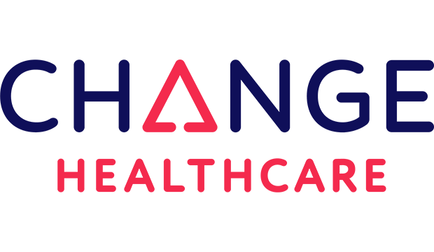 change healthcare TIBCO and Change Healthcare Partner to Accelerate Healthcare Transformation