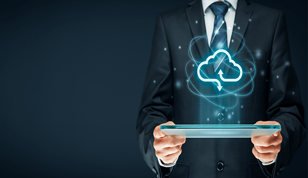 cloud Migrating Integration Apps to the Cloud