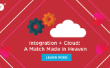 integration and cloud