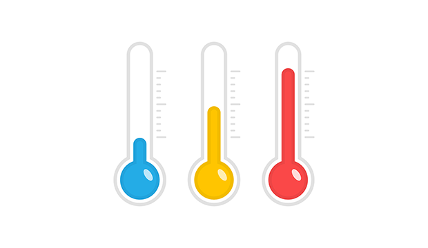 Image result for Temperature Monitoring