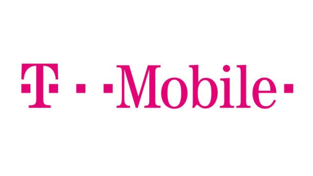 T Mobile e1522256413173 T Mobile Calls in TIBCO Integration for Un carrier Agility