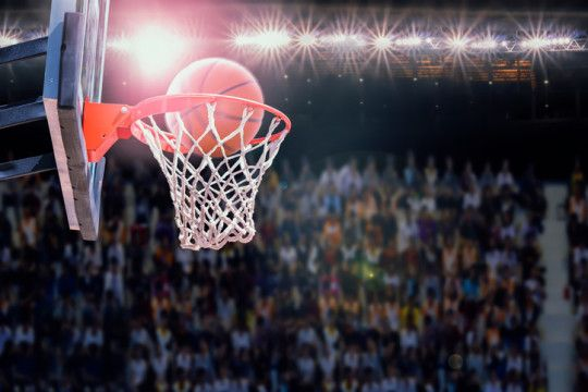 iStock 608524308 e1521565179660 March into Madness Armed with Data Insights