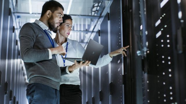iStock 802301404 e1521218979870 Analyst Whitepaper: How Edge Computing, Serverless, and Machine Learning Will Transform the Enterprise