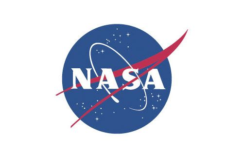 nasa logo NASA Launches Integration to Land on Productivity Gains