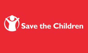 Save the Children UK and TIBCO