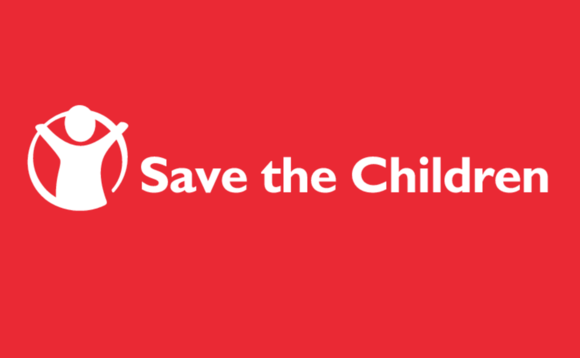 savethechildrenlogo 580x358 Save the Children UK Improves Business and IT Collaboration with Data Virtualization