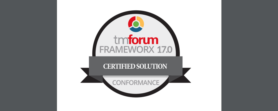 Tibco Connected Intelligence For Telco Recertified By Tm Forum The