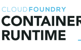 TIBCO Cloud Foundry