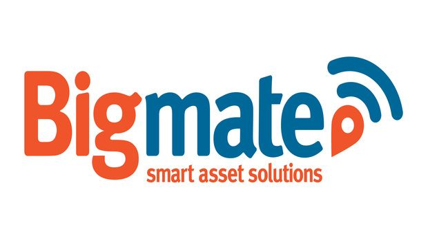 Bigmate How Bigmate is Leveraging TIBCO Jaspersoft and AWS to Quickly Scale and Deliver