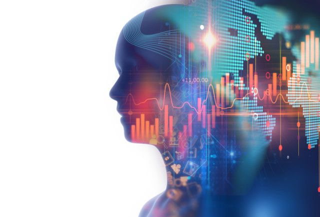 iStock 645609968 e1525190912340 Why AI Driven Analytics Will Have the Measure of the Digital Enterprise