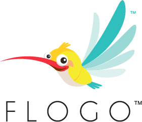 flogo light 02 Project Flogo: From IoT to Machine Learning