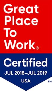 gptw cert badge jul 2018 rgb color2 TIBCO Named Great Place to Work for 2018