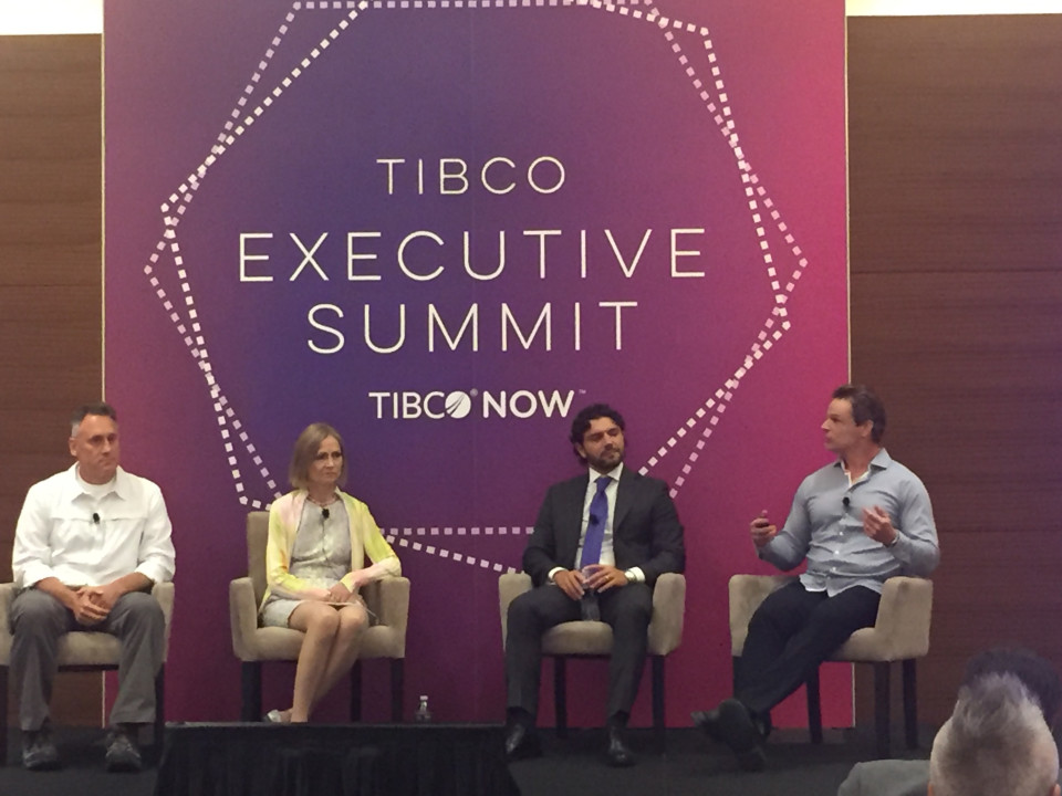 IMG 58081 960x720 TIBCO NOW 2018: Innovating at the C Level with the TIBCO Executive Summit