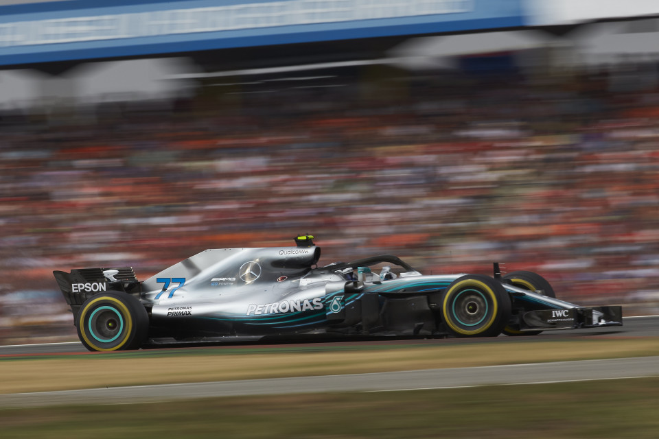 M166622 960x640 Run Your Company Like Mercedes AMG Petronas Motorsport