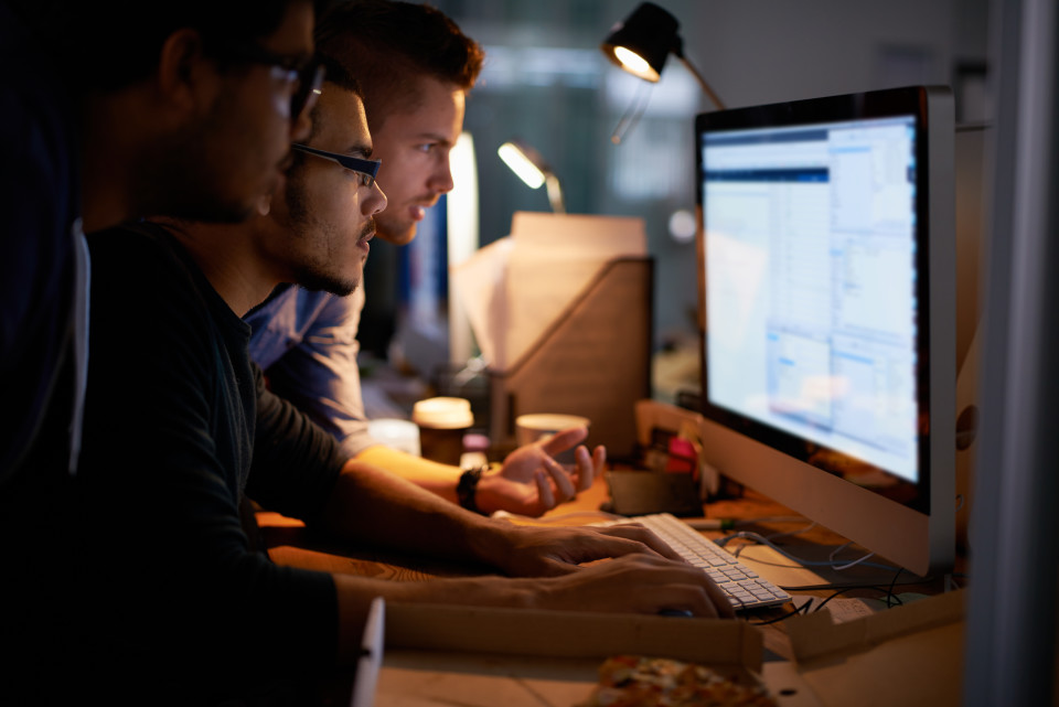 GettyImages 502197407 960x641 How Data Engineers Can Use API Management Tools to Drive Digital Transformation