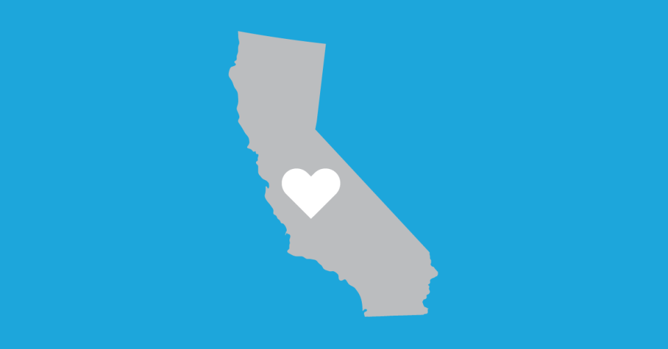 calove v2 2 960x502 TIBCO Stands with California: Relief Efforts for the Camp and Woolsey Fires