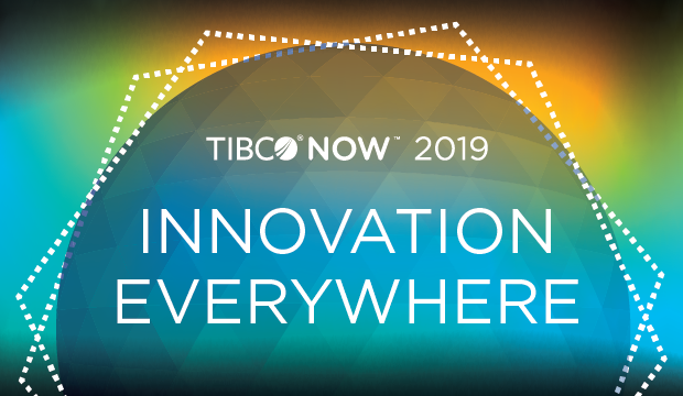 What to Expect from TIBCO NOW Singapore | The TIBCO Blog