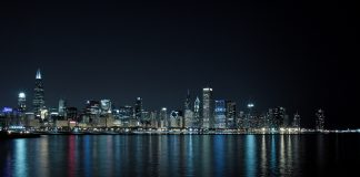 TIBCO NOW Chicago: Harness Innovation Everywhere through Digital Products, Optimized Operations, and Excellent Customer Service