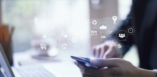TIBCO and Ping Identity Team Up to Deliver Advanced API Security to Customers