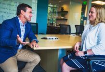 Getting to Know New TIBCO CEO Dan Streetman