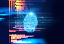 Secureworks: Proactively fighting cybercrime with TIBCO LogLogic