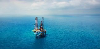 Hunt Oil Strikes It Rich with Smart IoT Drilling TIBCO