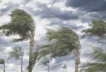 Verisk, aided by TIBCO Spotfire, Protects Insurers from Weather-Related Claims Fraud