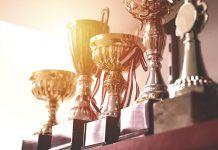 The Constellation Research ShortList™: Why TIBCO EBX was Recognized for Master Data Management