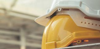 Eiffage Proactively Managing Finances in the Construction Business with TIBCO