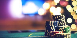Caesars Entertainment Corporation delivers a fully connected guest experience with TIBCO