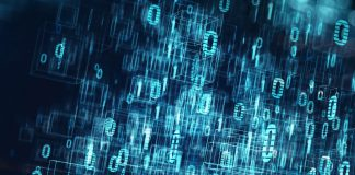 How to Pick the Right Data Virtualization Solution for You TIBCO