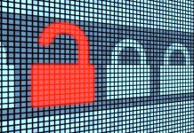 TIBCO Security Breaches Can Be Avoided with an API Security Strategy