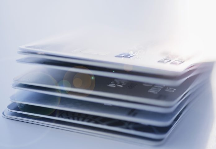 Netspend Manages Data So Customers Can Manage Money Their Way TIBCO