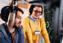 Catch Up With These TIBCO Tech Talks Podcast Episodes