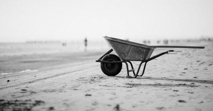 TIBCO To More Efficiently Process IoT Data, Move Your Wheelbarrow Closer to Where You Dig