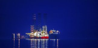 TIBCO Fueling Operational Excellence with Analytics for Schlumberger