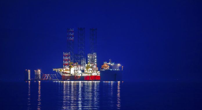 TIBCOSchlumberger 696x380 Fueling Operational Excellence with Analytics for Schlumberger