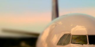 AirFrance-KLM adopts API-led, Customer-Centric Strategy with TIBCO