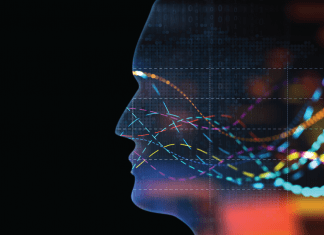 Solve Complex Problems with Data Science and ML with TIBCO