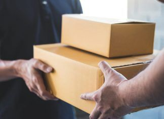 PostNL Reinvents Business with TIBCO