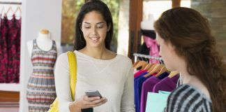 TIBCO How to Create Customer Intimacy in the Experience Economy Harvard Business Review