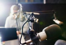 TIBCO Tech Talks Podcast